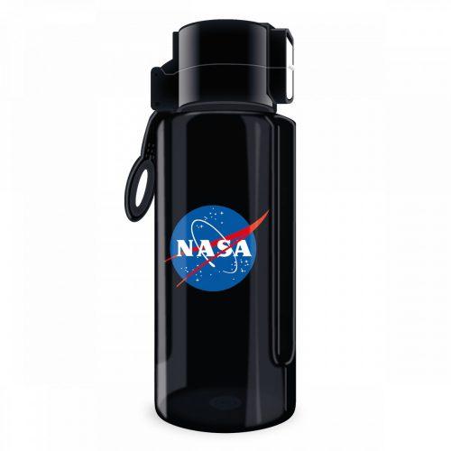 NASA-1 tritán kulacs 650 ml