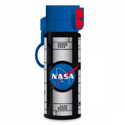 NASA-1 tritán kulacs 475 ml