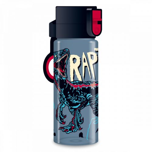 Ars Una Raptor tritán kulacs 475 ml