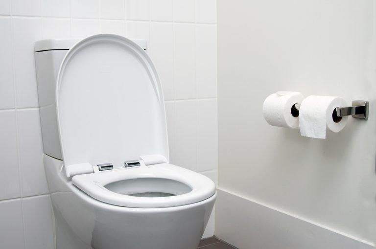 Gyakran jársz wc-re, beleértve az éjszakát is