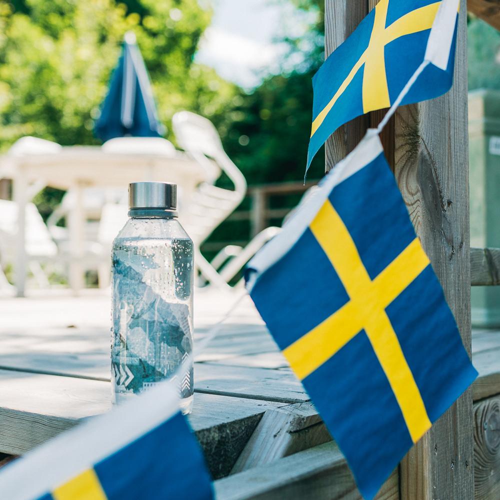 Érdekességek Svédországról